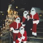 Kerstboom 1997